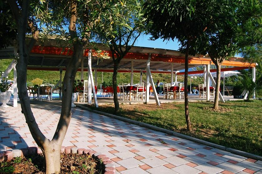 Hotel Edva